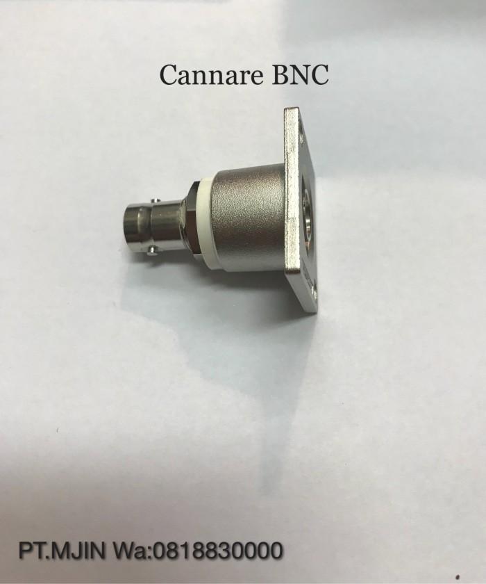 Konektor i bnc female canare original