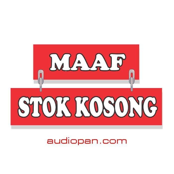 harga Numark mixtrack pro ii Tokopedia.com