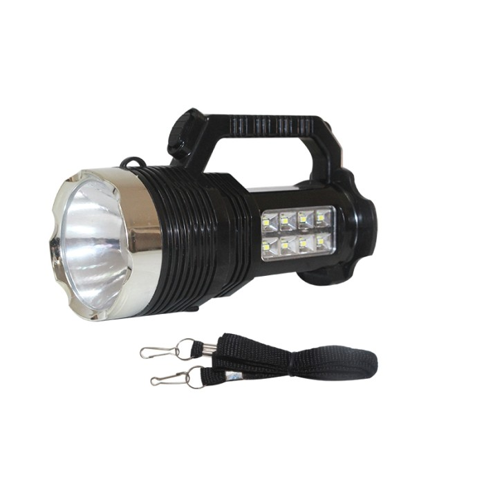 ... Eelic Las L8790 Lampu Senter Hemat Energi Daftar Update Harga Source EELICLAS 6870