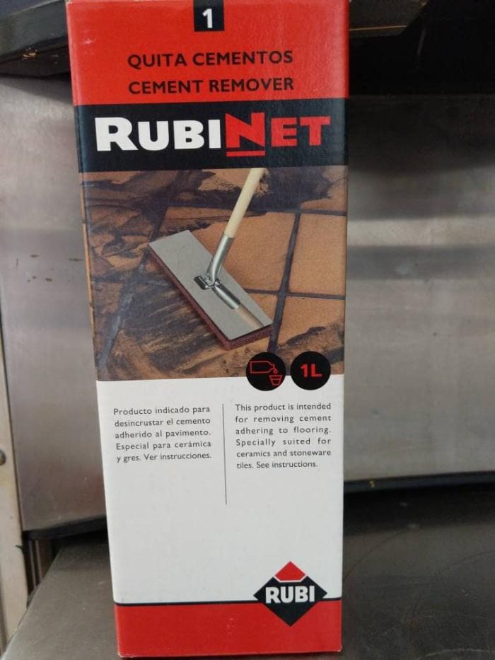 Foto Produk rubinet cement remover dari TB ACC CIBUBUR