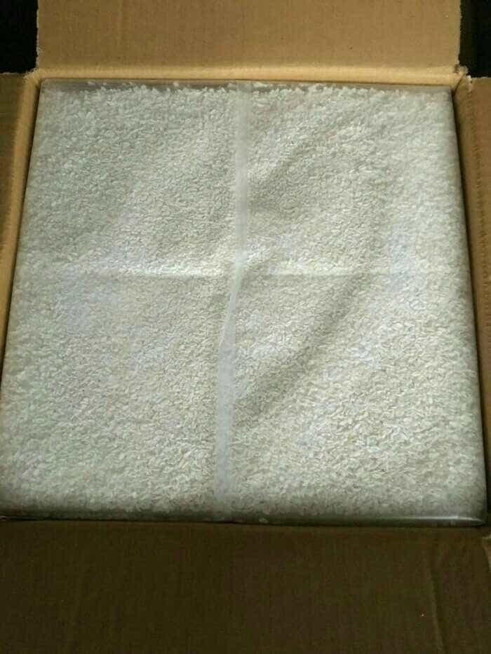 Foto Produk Beras Shirataki 1kg Untuk Diet Keto / Diabetes dari instore9088
