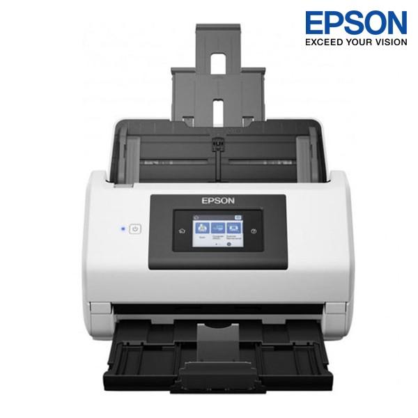 harga Epson scanner ds-780n Tokopedia.com
