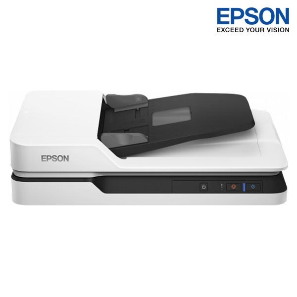 harga Epson ds-1630 Tokopedia.com
