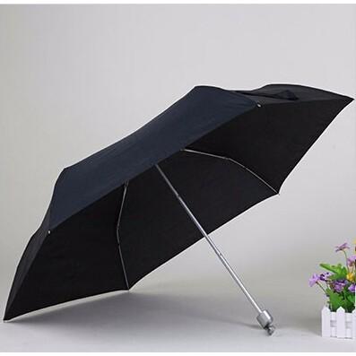 Payung lipat travel