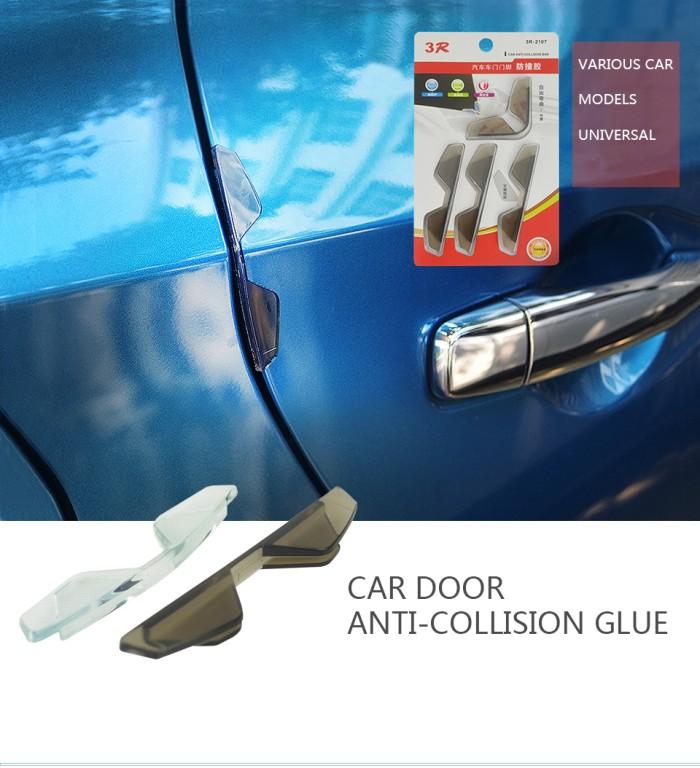 harga Lynx penahan benturan pintu mobil pvc sticker car door edge protector Tokopedia.com
