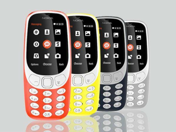 harga Hp nokia 3310 reborn Tokopedia.com