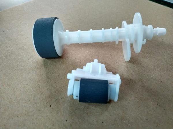 harga Pick up roller asf l110 l120 l210 l220 l300 l350 l355 Tokopedia.com