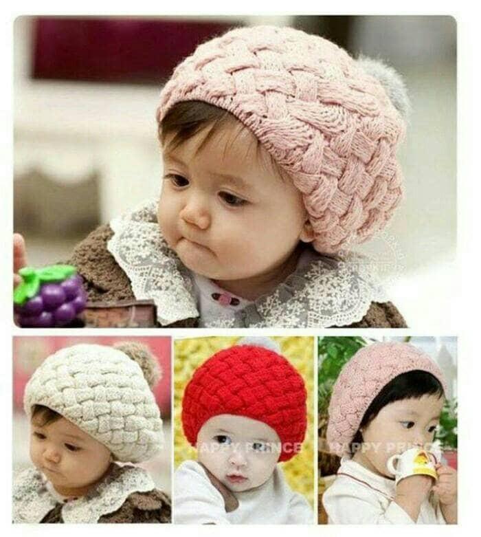 harga Topi anak model nanas / pineapple hat Tokopedia.com