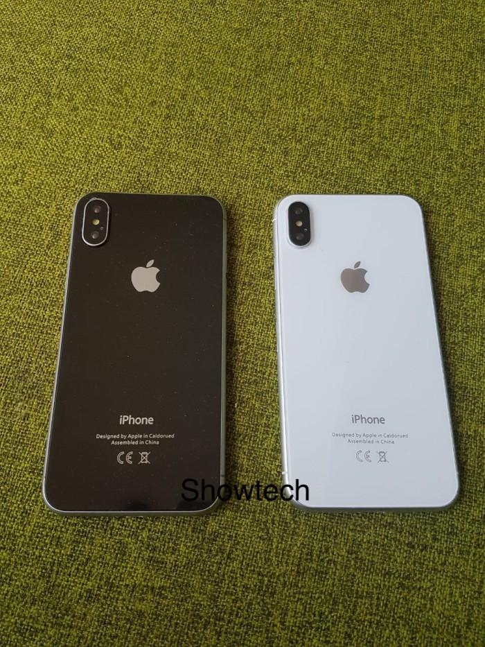 harga Dummy iphone x perfect copy Tokopedia.com