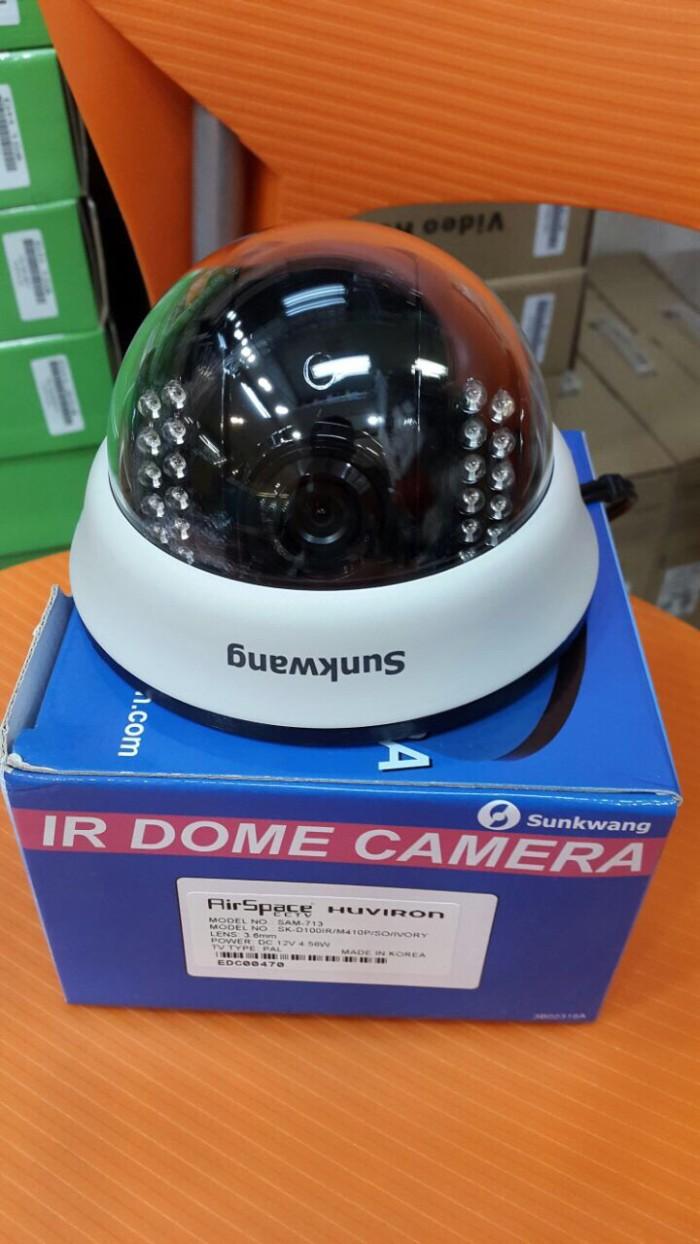 harga Kamera cctv analog indoor 920 ic sony 1/3 made in korea Tokopedia.com