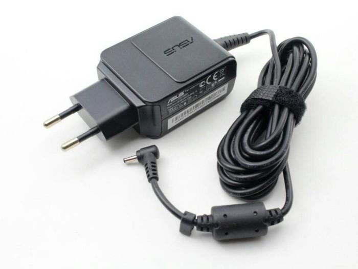 harga Adaptor/charger asus original 19v 1.58a Tokopedia.com