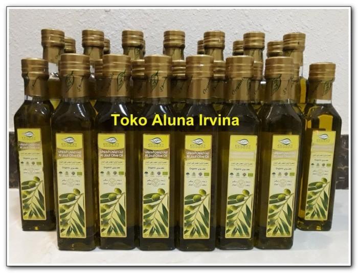 asociación de diabetes minyak zaitun cegah