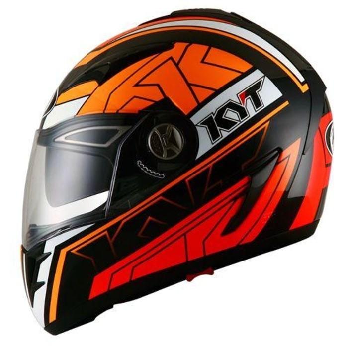 Katalog Helm Kyt Full Face DaftarHarga.Pw