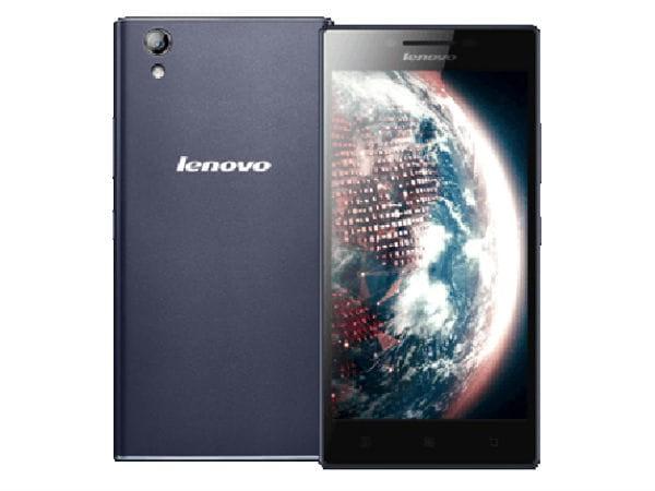 Lenovo p70 best seller harga top. grs resmi