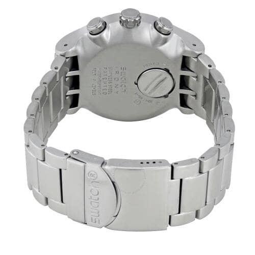 Jual Swatch Irony Chrono Original - Swatch YOS456G The Magnificent ... a0df529fd8