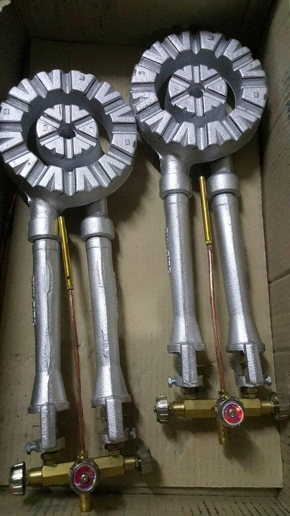 harga Burner kompor gas sun rise 30sl 3 kran manual 1pcs Tokopedia.com