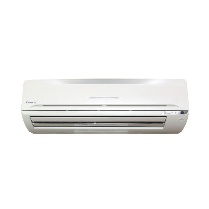harga Daikin ac standard 1 pk rne + ftne25mv14 [in & outdoor unit only] Tokopedia.com