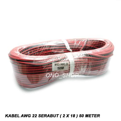 Großartig 18 Gauge Kabel Bilder - Elektrische ...