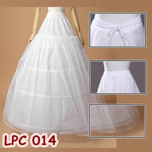 harga Petticoat lpc014 Tokopedia.com