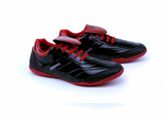 harga Grg 7507 sepatu sport olahraga futsal shoes series pria garsel ori Tokopedia.com