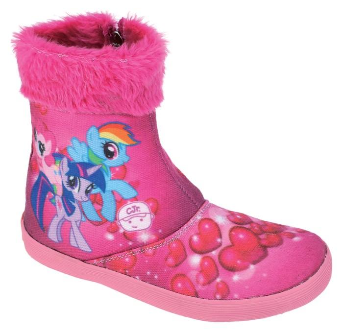 harga Cun009sepatu boots flat/casual/santai/pesta anak peremuan/cewek Tokopedia.com