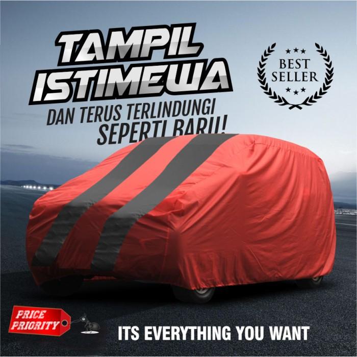 Harga Ford Fiesta Bandung Katalog.or.id