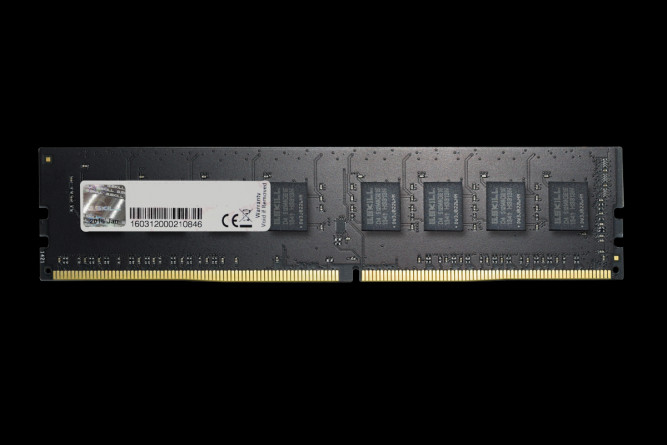 harga Memory  pc  8gb ddr4 gskill   f4-2400c17s-8gnt Tokopedia.com