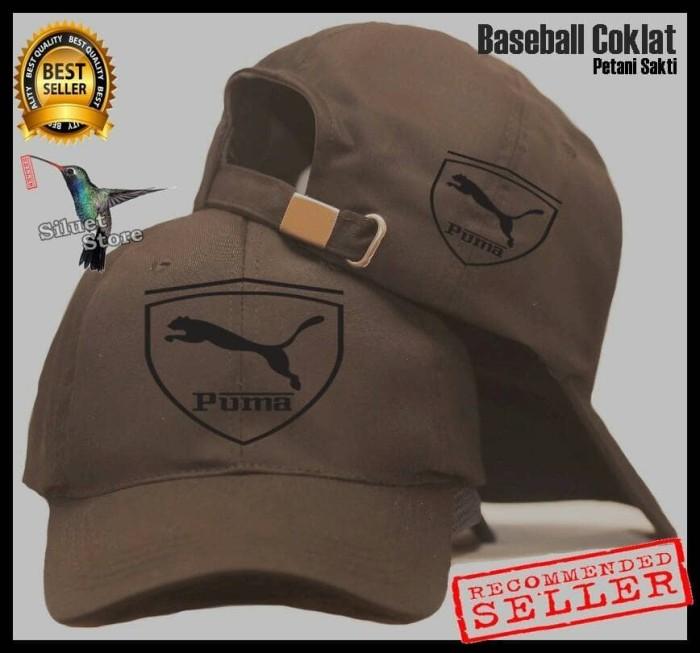 Billabong Sama Snapback Baseball Cap Anti-Ultraviolet