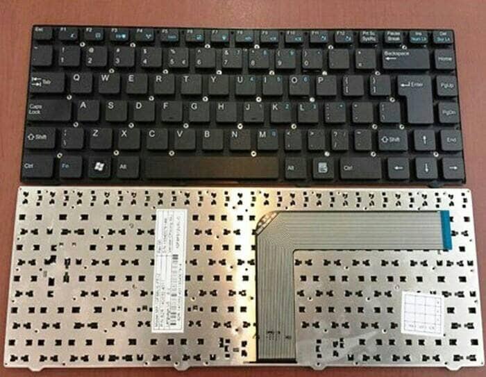 harga Keyboard acer one 14 z1401 z1402 Tokopedia.com
