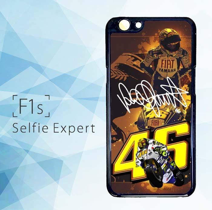 Case Oppo F1 Selfie Expert Bumper Mirror Hitam &Free iRing . Source · Casing Hardcase HP