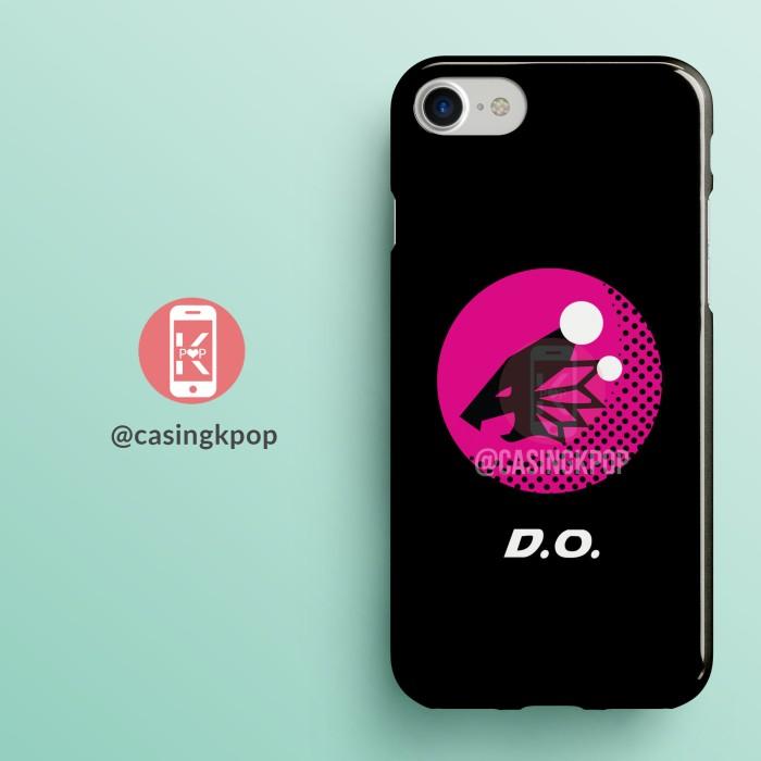 harga Casing handphone kpop exo the war power of music d.o Tokopedia.com