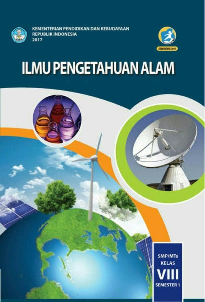 Buku Guru Bahasa Sunda Kelas 5 Kurikulum 2013 Revisi 2017 ...