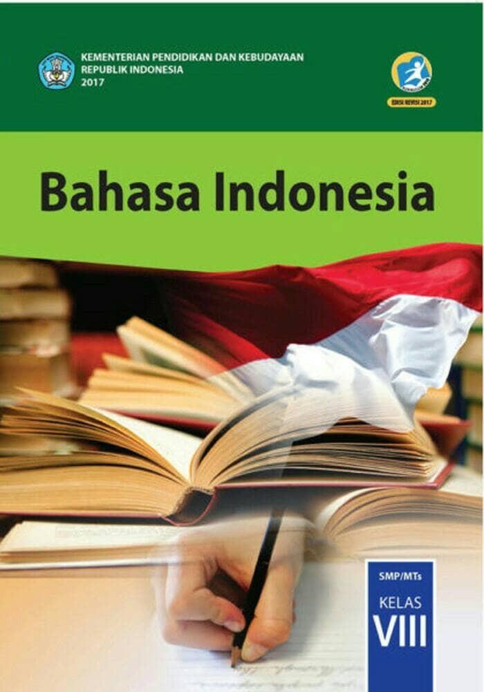 Kunci Jawaban Bahasa Indonesia Kelas 7 Halaman 71 - Kunci ...