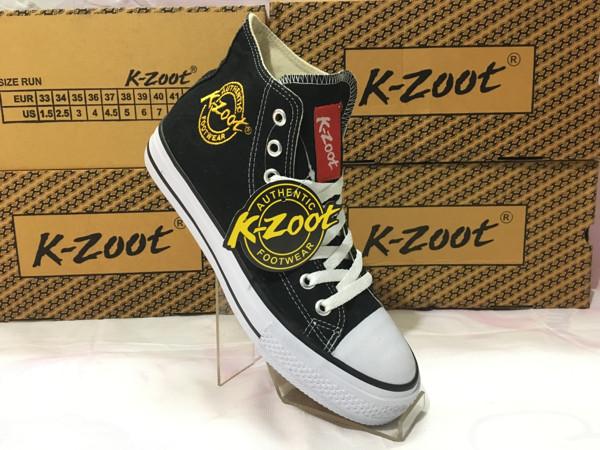 Jual sepatu k zoot cek harga di PriceArea.com cc80265ff7