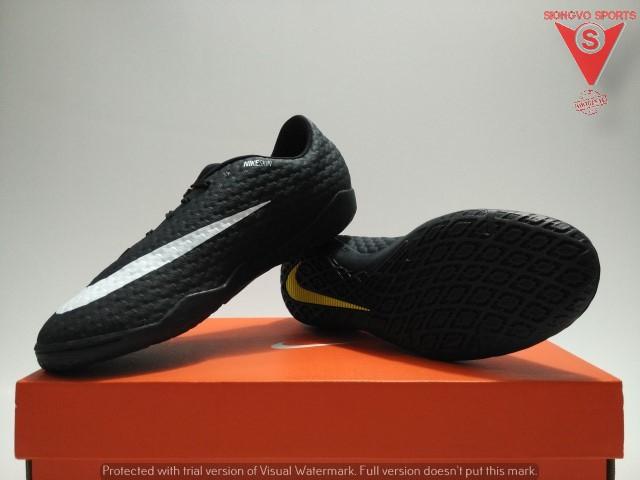 ... harga Sepatu futsal - nike hypervenom x phelon iii ic original   852563801 Tokopedia.com 5ea674d5d7