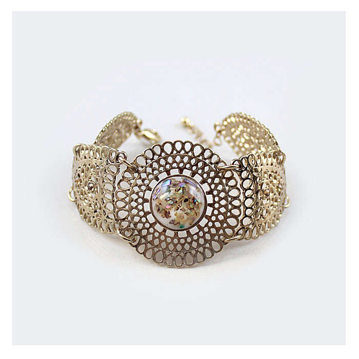 harga Alexandrite bracelet by gaia gelang batu murah jakarta Tokopedia.com