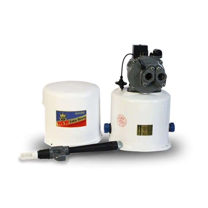 Sanyo Jet Water Pump PD-H200B
