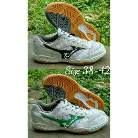 harga Sepatu pria olahraga tenis,badminton,bulutangkis,running,fitnes,gym Tokopedia.com