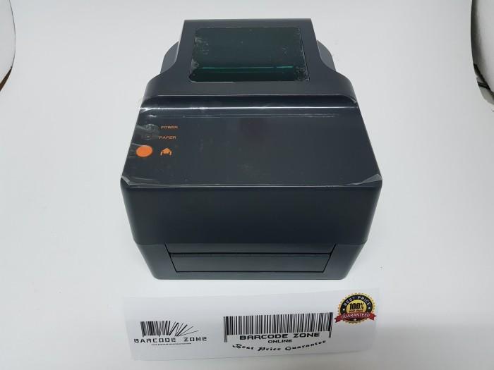 harga Barcode printer silicon sp-303 (label printer) Tokopedia.com