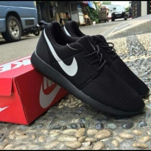 Sepatu Sneakers Obral Size Denim Ukuran 37 Spatu Cewek Grosir Murah ... 590d4601f0