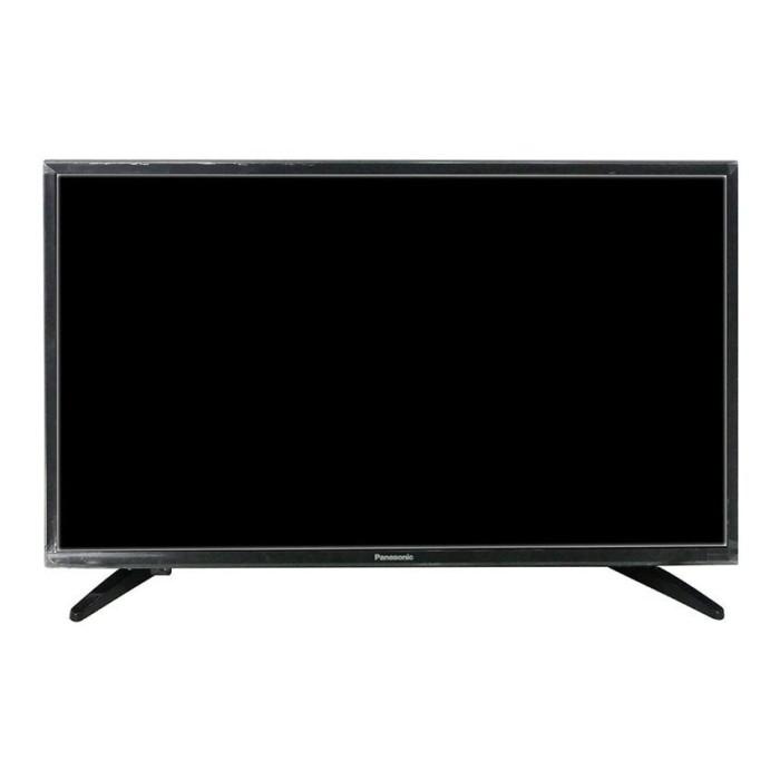 LED TV Panasonic 32 Inch TH-32F302G / 32F302 HDMI USB Movie HD Ready