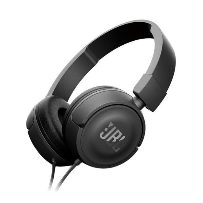 Katalog Jbl T450 Headphone Travelbon.com