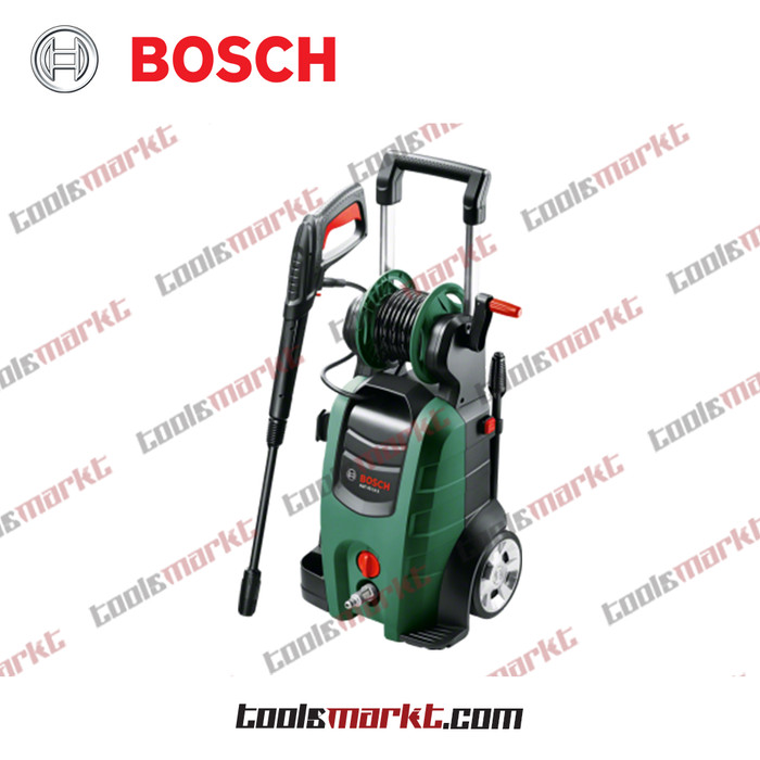 harga Bosch aqt 45-14 x high pressure washer cleaner mesin semprot aquatak Tokopedia.com