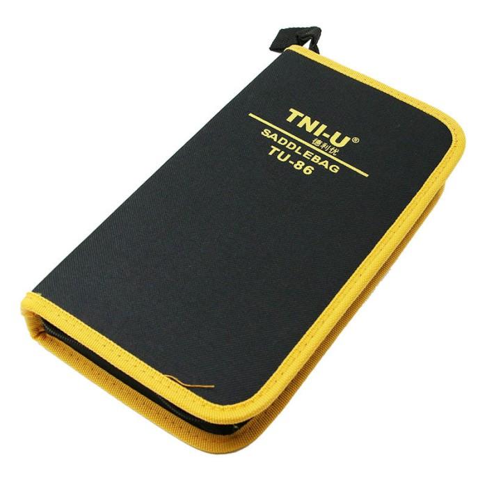 harga Tas alat tni-u tu- 86 tool bag Tokopedia.com