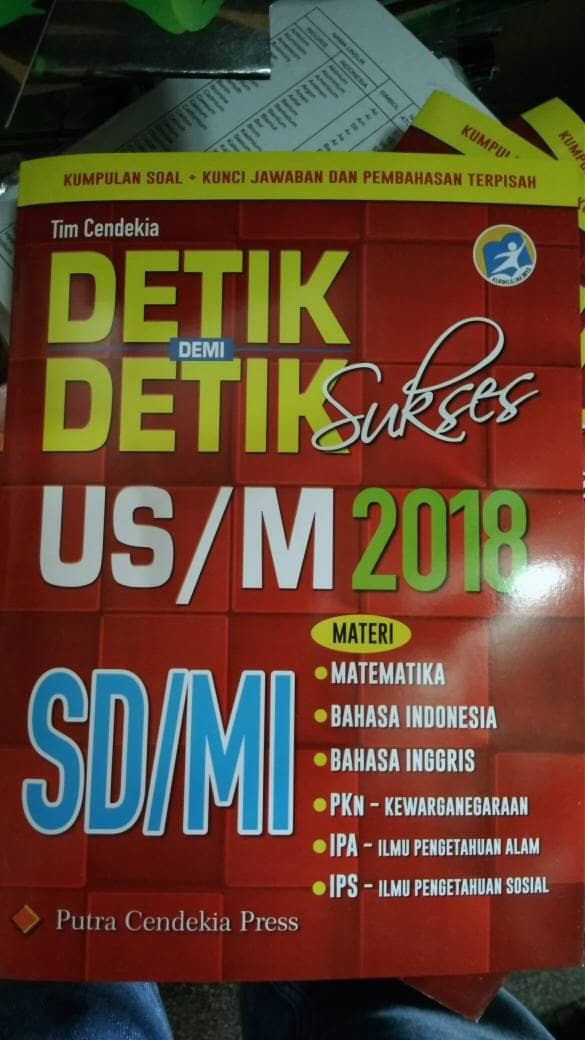 Jawaban Soal Bahasa Indonesia Kelas 11 Kurikulum 2013 Bab 5 Halaman 153