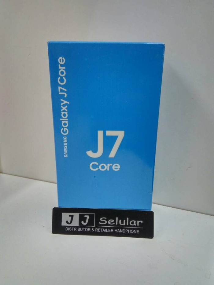 Samsung Galaxy J7 Core Features Prices Reviews Online In Indonesia