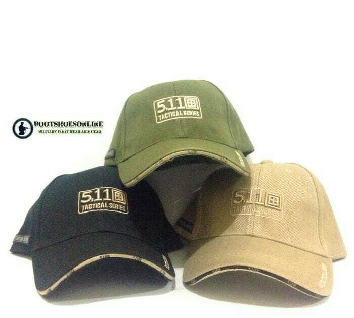 ... Ta01 Velcro Desert. Source · Gear Army Base Elite Military Tactical Hat Th01 Topi Tactical Mesh Source · TOPI RIMBA LORENG