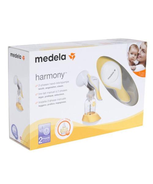 harga Medela harmony with calma / pompa medela harmony Tokopedia.com