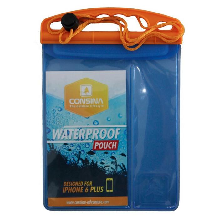 harga Mc-s2 waterproof pouch consina 02 Tokopedia.com
