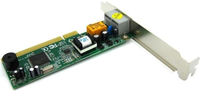 SMARTLINK BAIXAR MODEM SL2801 FAX DRIVER
